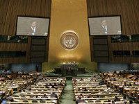Москва помешала Совбезу ООН принять заявления по Сирии. 288080.jpeg