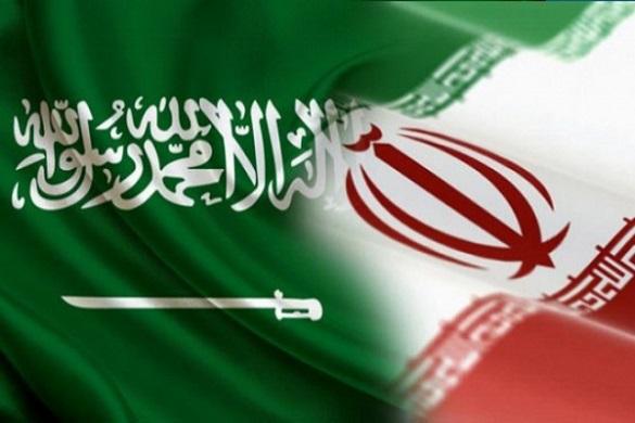 Кто помирит Иран и Саудовскую Аравию: Россия, Турция или Китай?. Кто помирит Иран и Саудовскую Аравию