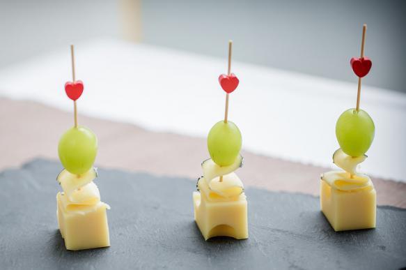 Ученые объяснили пользу сыра для сердца. 380080.jpeg