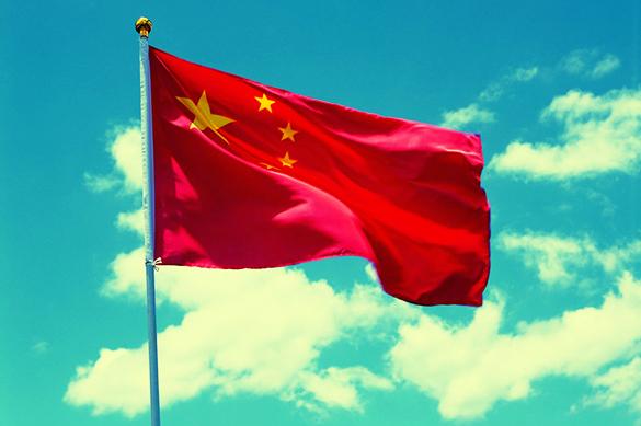Нет войне: в Китае заговорили о мирной модели развития. Нет войне: в Китае заговорили о мирной модели развития