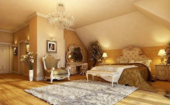 Средний чек аренды элитных квартир в Москве в декабре составил  100 в месяц. 397080.jpeg