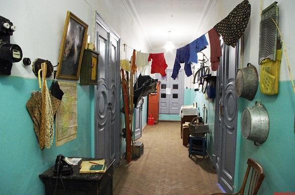 Комната в коммуналке - как продать без проблем. 398080.jpeg