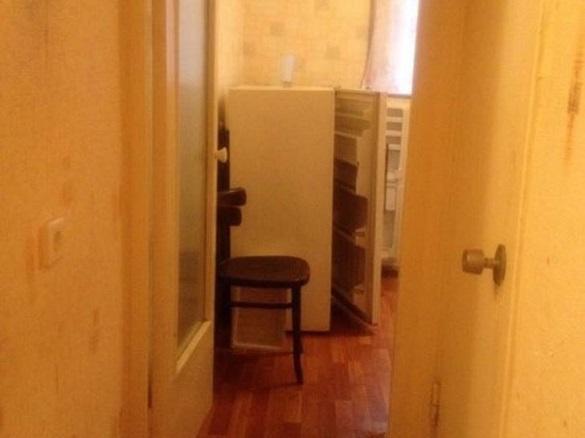 Найдена квартира в Москве под аренду за 10 тыс. рублей. 399080.jpeg