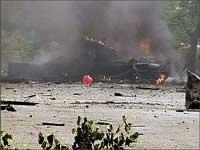Уроки югоосетинской войны по оценкам экспертов