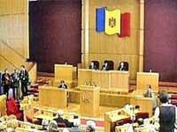 Парламентские молдавские торги: меняем президента на спикера?