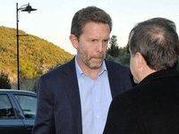 Греческий министр культуры ушел в отставку после ограбления музея. 255081.jpeg