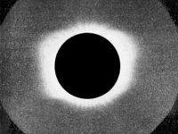 На Земле состоялось необычное солнечное затмение. 259081.jpeg