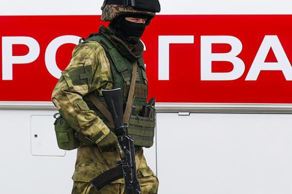 Глава Росгвардии: трагедия в Чечне случилась из-за бытовых проблем. 378081.jpeg