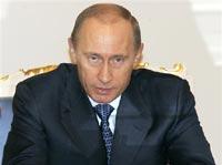 В РФ появится второй завод по производству сжиженного газа