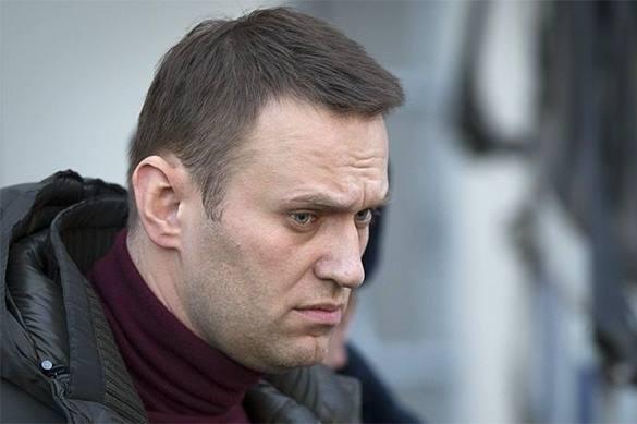Навальный и Браудер - новое расследование