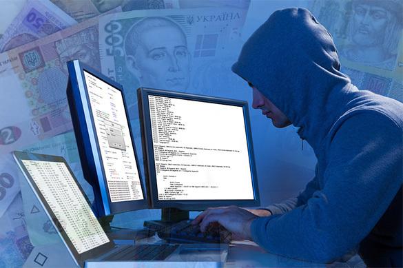 Зарегистрирован новый вирус, похищающий данные банковских карт