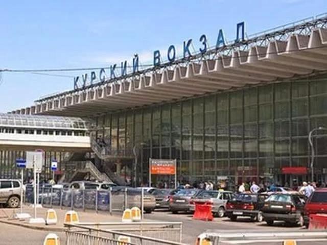 В Москве поступило свыше ста сообщений об угрозах взрыва. В Москве поступило свыше ста сообщений об угрозах взрыва