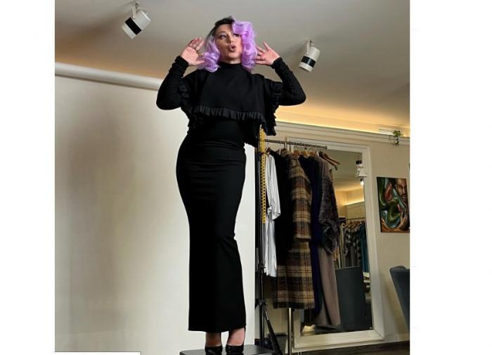 Ростехнадзор составит список кризисных энергообъектов