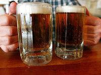Росалкоголь опроверг сведения о продаже пива в детсадах. 243083.jpeg