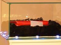 В кемеровском театре продали сумочку Софи Лорен. kemerovo