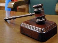 Новосибирский вице-губернатор оправдан по делу о растрате. 251083.jpeg