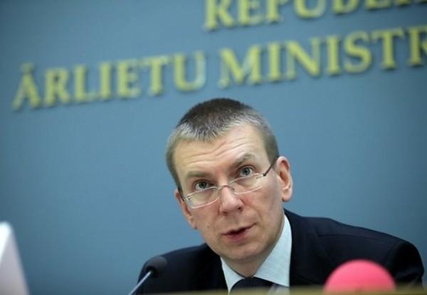 Глава МИД Латвии признался в нетрадиционной сексуальной ориентации. 303083.jpeg