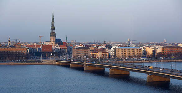 Посольство Латвии прекратило работу с российскими туроператорами. 373083.jpeg