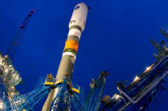 """Найдены последние обломки ракеты  """"Союз-2.1б"""". 380083.jpeg"""