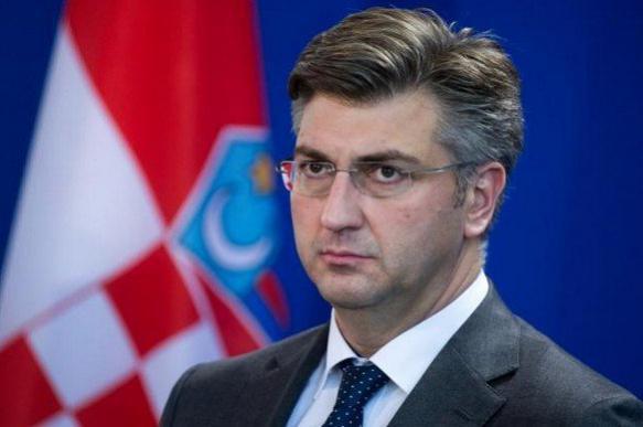 В ЕС предложили освободить Донбасс по хорватскому сценарию. 399083.jpeg