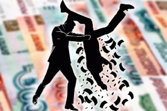 Минфин предложил преобразовать пять неналоговых платежей в налоги. 402083.jpeg