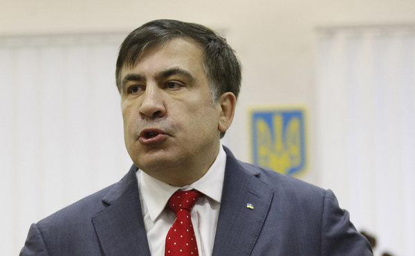 """Украина: """"Дай, Грузия, то, что тебе негоже"""". Украина: """"Дай, Грузия, то, что тебе негоже""""."""