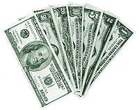 США ПРОВОДЯТ РЕВИЗИЮ «ПРАЧЕЧНЫХ» ПО ОТМЫВАНИЮ ДЕНЕГ