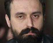 Экс-лидер хорватских сербов будет экстрадирован в Гаагу. hadjic
