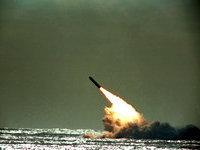 Россия и Казахстан объединят ПВО в следующем году. 266084.jpeg