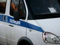В центре Москвы мужчина убит выстрелом из дробовика. 279084.jpeg
