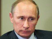 Россия помогала и будет помогать Сирии – Путин. 286084.jpeg