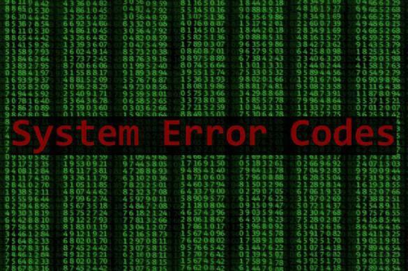 В МВД рассказали, можно ли вычислить сотрудника ГРУ по базам ФМС. 392084.jpeg