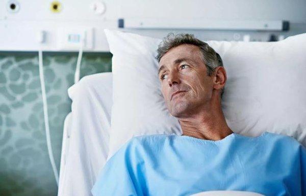 На медицину надейся, а сам не плошай. лечение рака