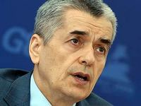 Роспотребнадзор остановил переговоры с Белоруссией по поставкам