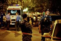 Армянская семья в Тюмени расстреляна из-за братьев-уголовников. 238085.jpeg