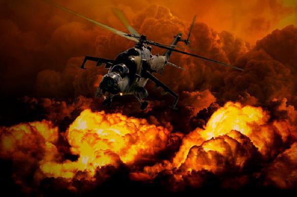 Мировые СМИ: Россия готовится начать последнюю великую войну. 383085.jpeg