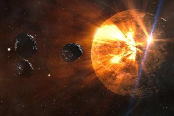 В Солнечной системе нашли следы погибшей планеты. 386085.jpeg