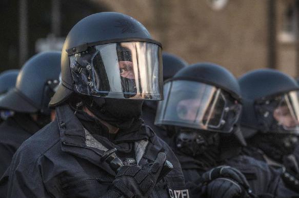 Россиянина обвиняют в подготовке теракта в Германии. 391085.jpeg