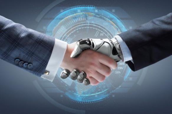 Россия запустит искусственный интеллект первой?. 400085.jpeg