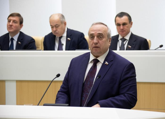 Сбережения россиян за время кризиса сократились на 17 процентов