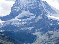 Две петербурженки сорвались со скалы в Кабардино-Балкарии. 243086.jpeg