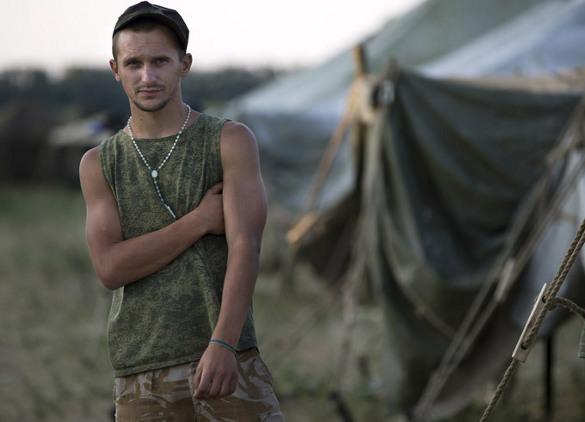 НАТО признало Киев проигравшим. 297086.jpeg