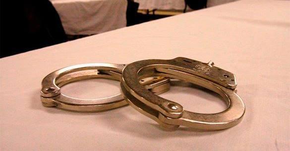 В Москве арестован офицер латвийской разведки. 320086.jpeg