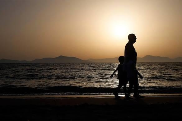 Марокко с нетерпением ждет российских туристов