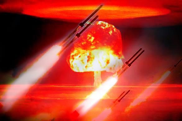 Ушел изжизни офицер Станислав Петров, предотвративший ядерную войну