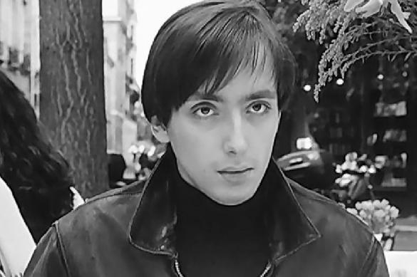 Скончался актер и режиссер Дмитрий Соловьев. 383086.jpeg