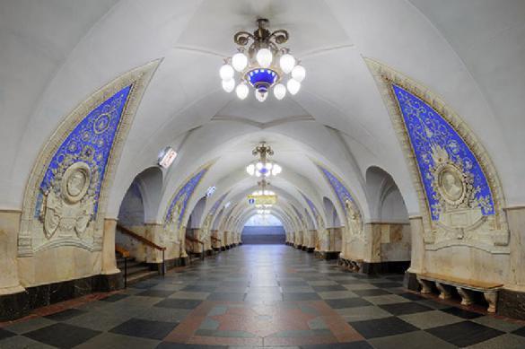 Иностранные фанаты назвали поразившие их станции метро. 389086.jpeg