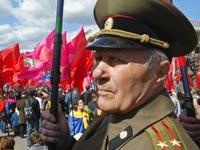 Из армии РФ уволены четыре  генерала