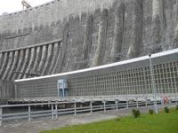 Число жертв аварии на ГЭС в Хакасии достигло семи человек