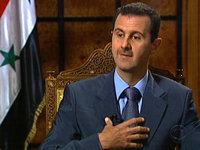 Сирийского президента ждет печальная участь - Медведев. 243087.jpeg